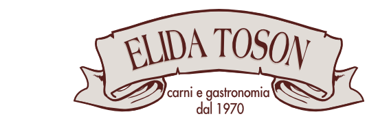 Elida Toson